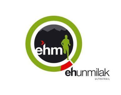 Ehunmiliak