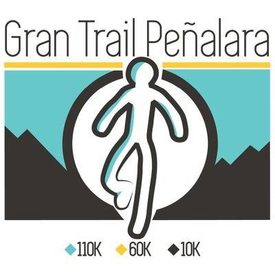 Gran Trail Peñalara