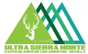 logo-sierra-norte-300x187