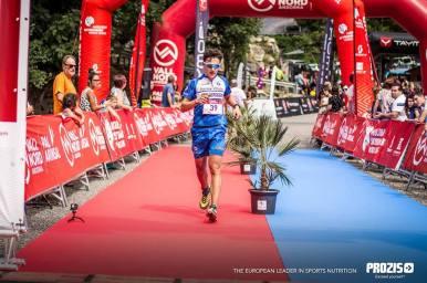 Foto: Prozis Trail Running
