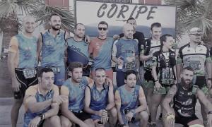 Nocturna Coripe 2017 (24)