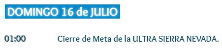 ultra 3