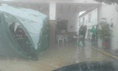 bandoleros-2017-jimera-de-libar