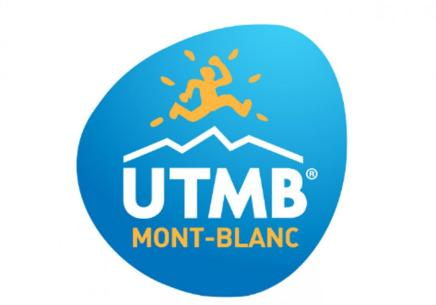 Ultra Trail de Mont Blanc
