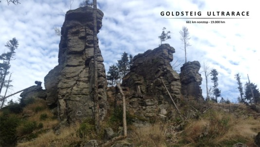 bieg-the_goldsteig_ultra_race-photo-2org