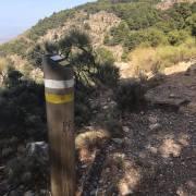 CxM Sierra de Gador Dolias (4)