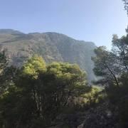 CxM Sierra de Gador Dolias (8)