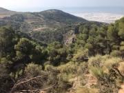 CxM Sierra de Gador Dolias (9)