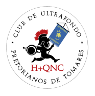 logotipo_pretorianos_tomares_CS4