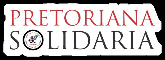 VLTRAMARATON-PRETORIANA-DE-TOMARES-copia-12-copia