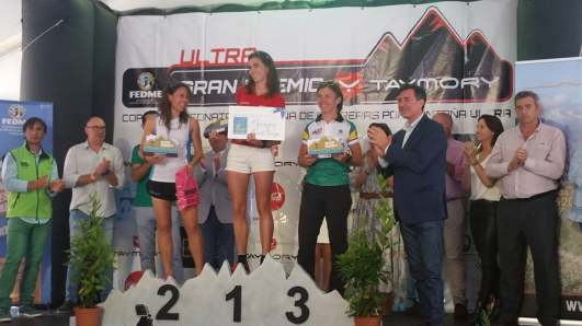 belin podium
