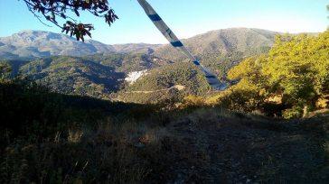 Foto: Cd Igualeja Trepa