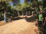 Palmital Posadas Trail (1)
