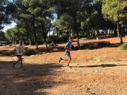 Palmital Posadas Trail (14)