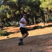 Palmital Posadas Trail (15)