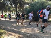 Palmital Posadas Trail (18)