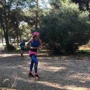 Palmital Posadas Trail (22)