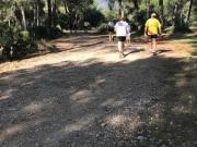 Palmital Posadas Trail (25)