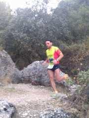 Trail Cresta del diablo (1)
