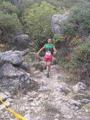 Trail Cresta del diablo (10)