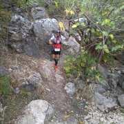 Trail Cresta del diablo (12)