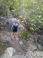 Trail Cresta del diablo (13)