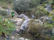 Trail Cresta del diablo (14)