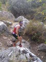 Trail Cresta del diablo (15)