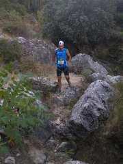 Trail Cresta del diablo (16)