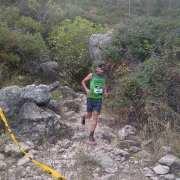 Trail Cresta del diablo (17)
