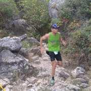 Trail Cresta del diablo (18)
