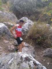 Trail Cresta del diablo (2)