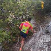 Trail Cresta del diablo (20)