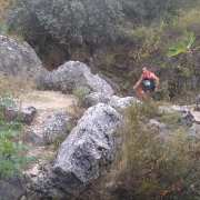 Trail Cresta del diablo (21)