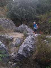 Trail Cresta del diablo (22)