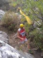 Trail Cresta del diablo (23)