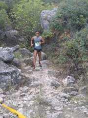 Trail Cresta del diablo (3)