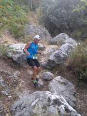 Trail Cresta del diablo (4)