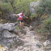 Trail Cresta del diablo (5)