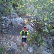 Trail Cresta del diablo (7)