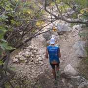 Trail Cresta del diablo (8)