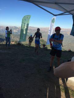 Trail Genal 17 (10)