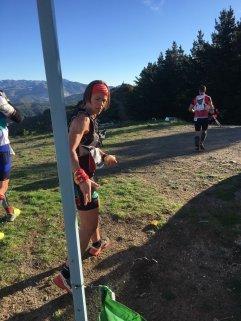 Trail Genal 17 (11)
