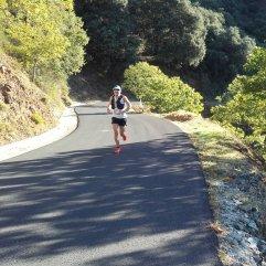Trail Genal 17 (12)