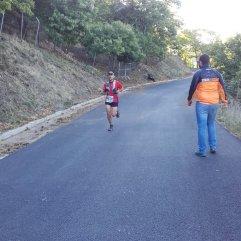 Trail Genal 17 (14)