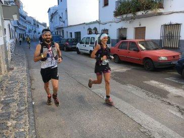 Trail Genal 17 (2)