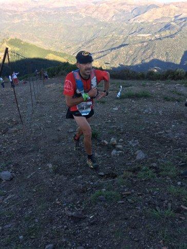 Trail Genal 17 (6)