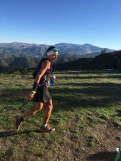 Trail Genal 17 (9)