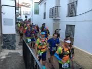 Trail Genal 2017 (1)
