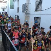 Trail Genal 2017 (10)